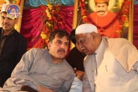 Sain Jan With Sindhi Saints (39)