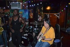 577 Travis Trumpet Black Hill