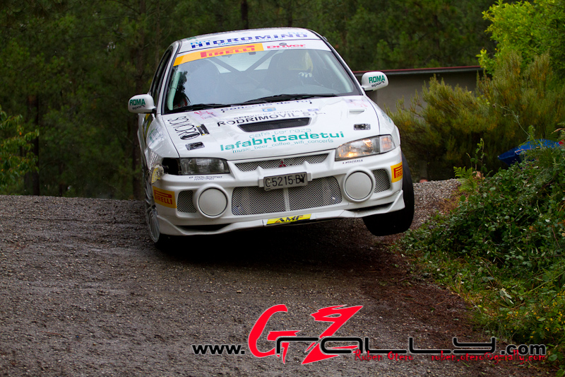 rally_sur_do_condado_2011_153_20150304_1088708669