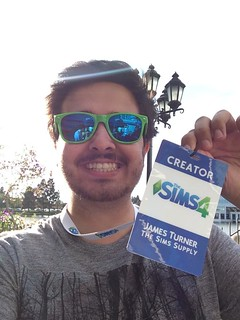 The Sims 4 Creator's Camp (Mega Post) (1/2)