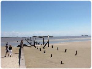 Uruguay (3)