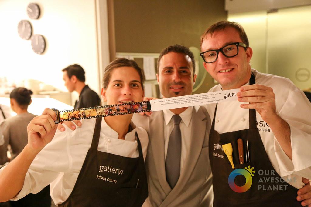 VASK Chef J. Luis Gonzalez x Chef Julieta Caruso-57.jpg