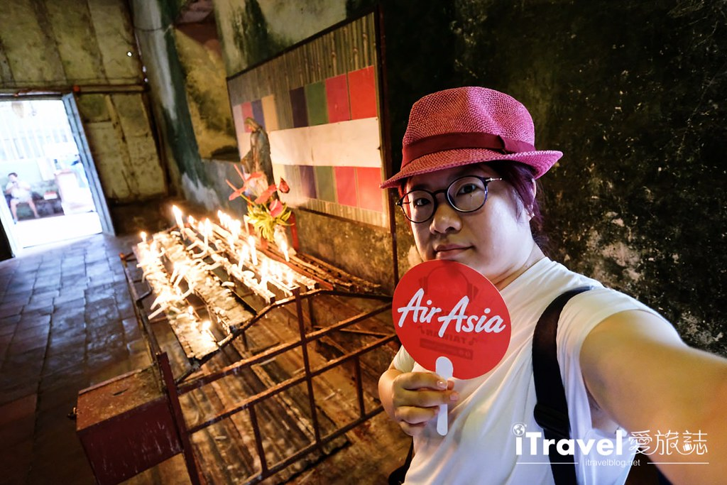 菲律宾薄荷岛5天4夜行程表 (21)