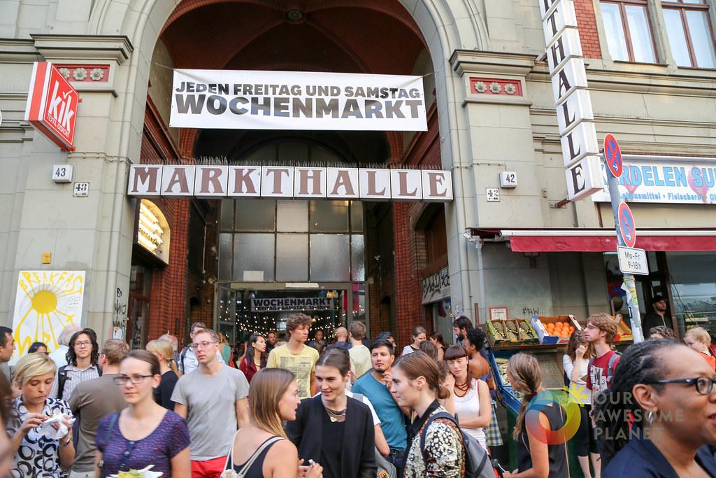 Markthalle Neun Street Food Market-161.jpg