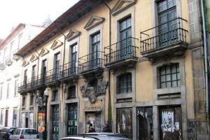 Casa Maias Porto