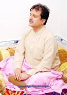Sain Sadhram Sahib_v (32)