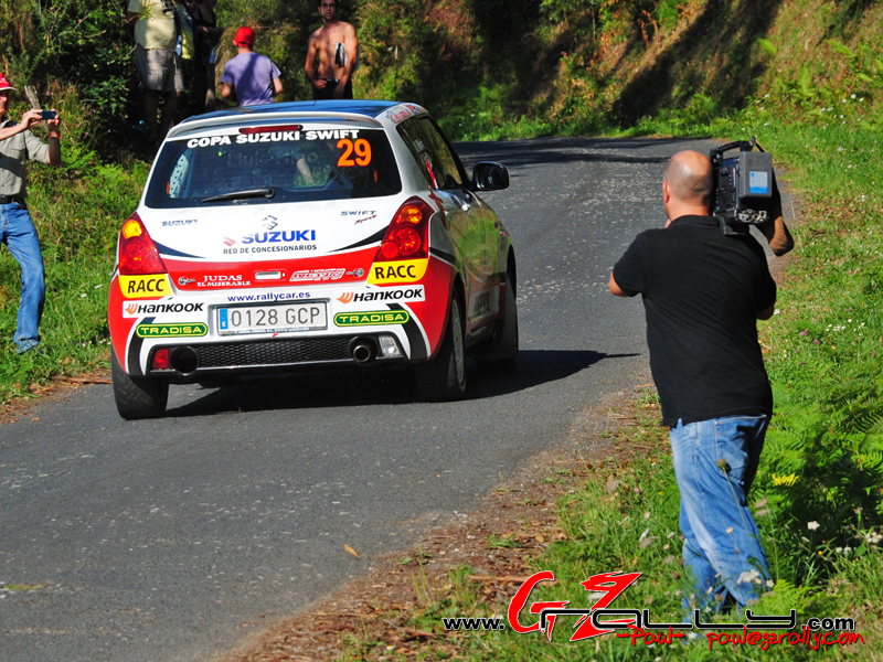 rally_de_ferrol_2011_346_20150304_1031502415