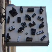 Meta Cameras