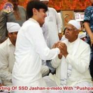 Sain Jan With Sindhi Saints (4)