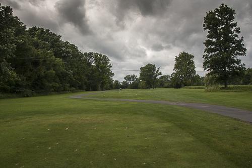 Wolcott Mills Metropark Golf Course-2324