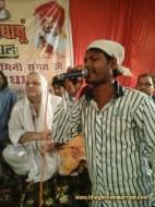 Raja Sain Bharat Yatra (15)