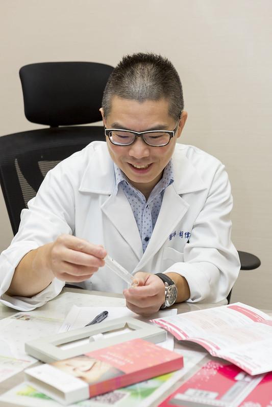 台灣基康非侵入基因檢測花小豚 (13)