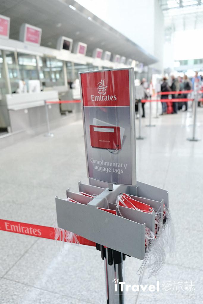 阿联酋航空 Emirates (47)