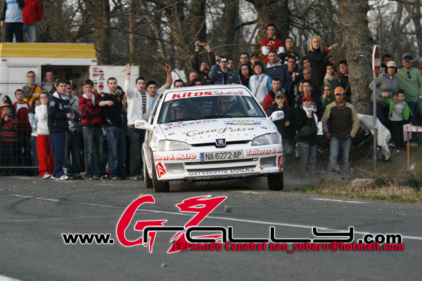 rally_do_cocido_509_20150303_1123414981
