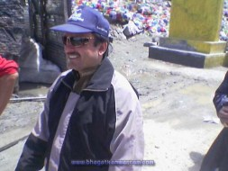 Sain Sadhram Sahib (43)