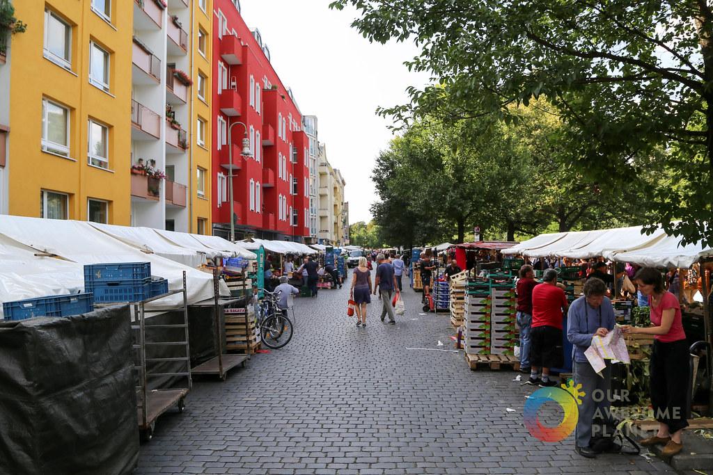 Turkish Market-4.jpg