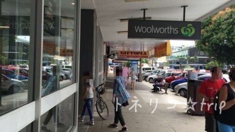 woolworth01