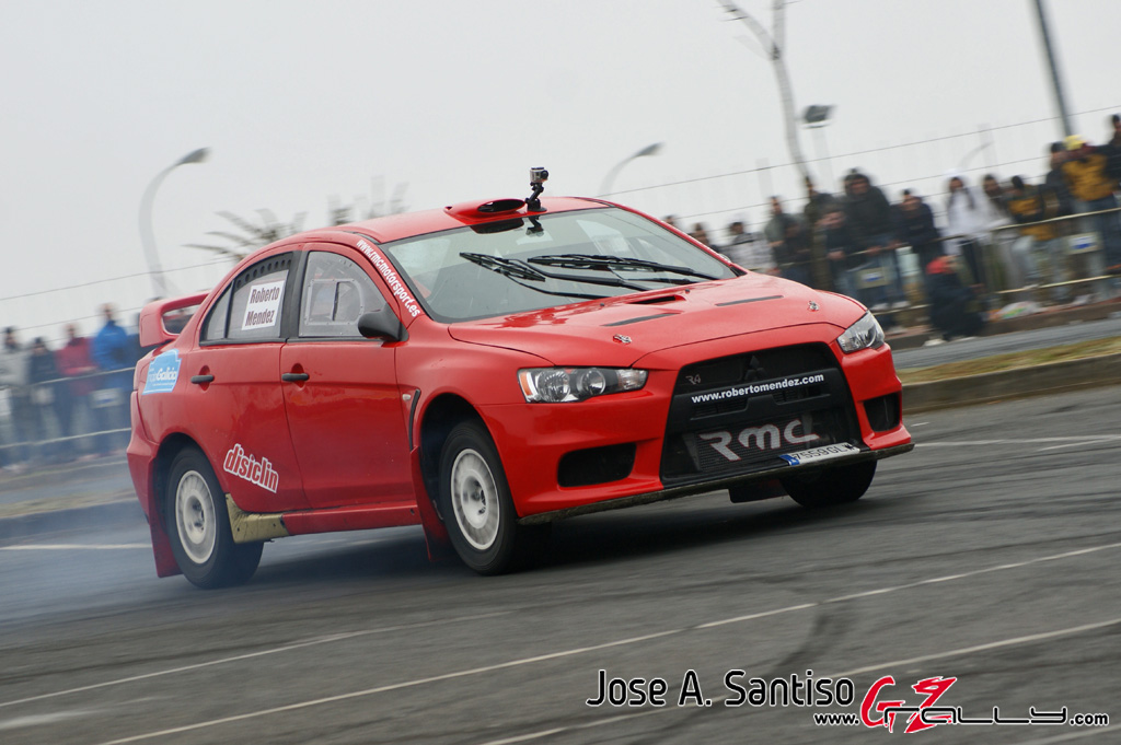 formula_rally_do_cocido_2012_-_jose_a_santiso_23_20150304_1741943014