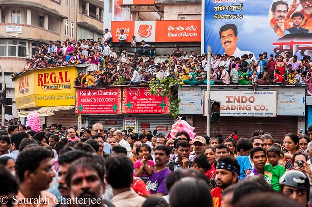 GanapatiVisarjan_Mumbai_059