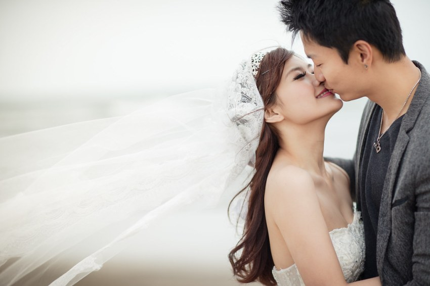 Pre-Wedding-Brian & Regina_052
