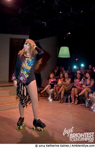 dragshow9-13-8