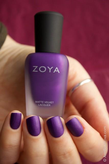 06 Zoya   Savita