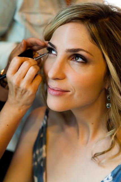 Kimmy_Eriks wedding _ makeup by Nicole Walmsley