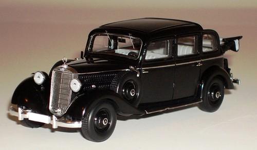 www.esvalmodels.com  1936-40 Mercedes-Benz bl_dfl-001