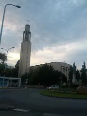 2014-08-03 19.58.13