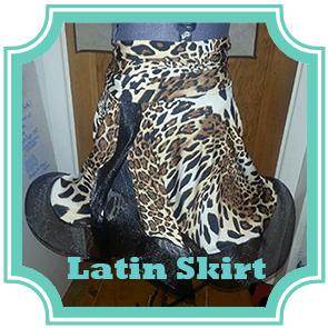 Latin_skirt