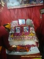 Raja Sain Bharat Yatra (17)