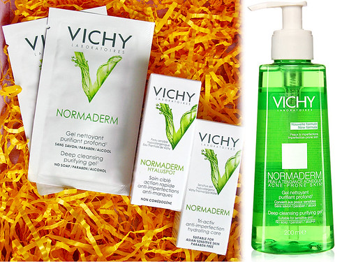 vichy_normaderm_cleansing-gel