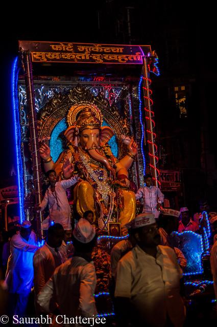 GanapatiVisarjan_Mumbai_092