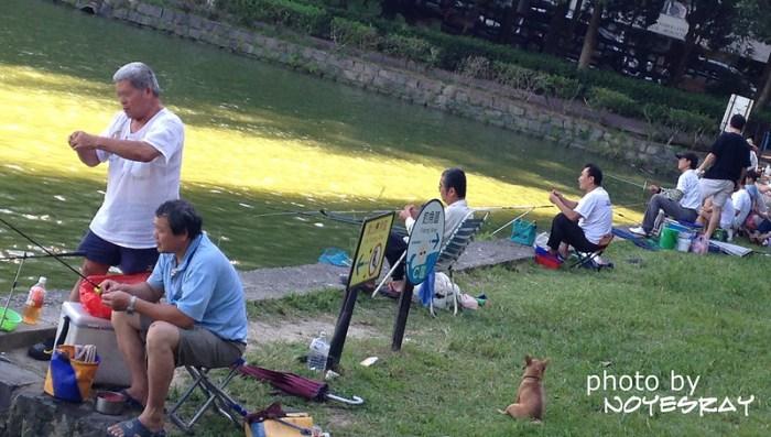 04 碧湖公園