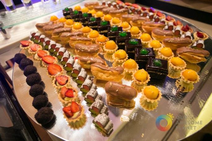 Taal Vista Culinary Gems-91.jpg