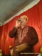 Raja Sain Bharat Yatra (13)