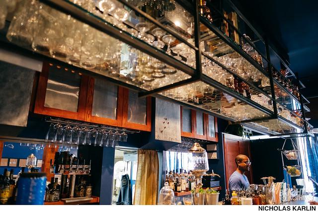 Service Bar First Look-7