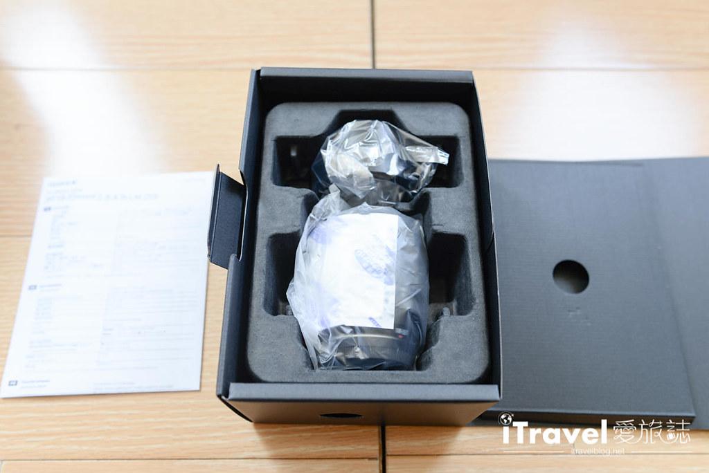 富士单眼相机 Fujifilm X-T2 03