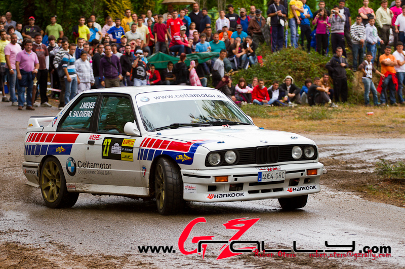 rally_sur_do_condado_2011_40_20150304_1765899255
