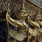 Bangkok, viajefilos en Ratanakosin 34