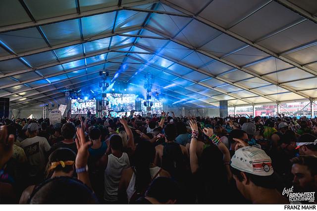 140810Moonrise Festival77