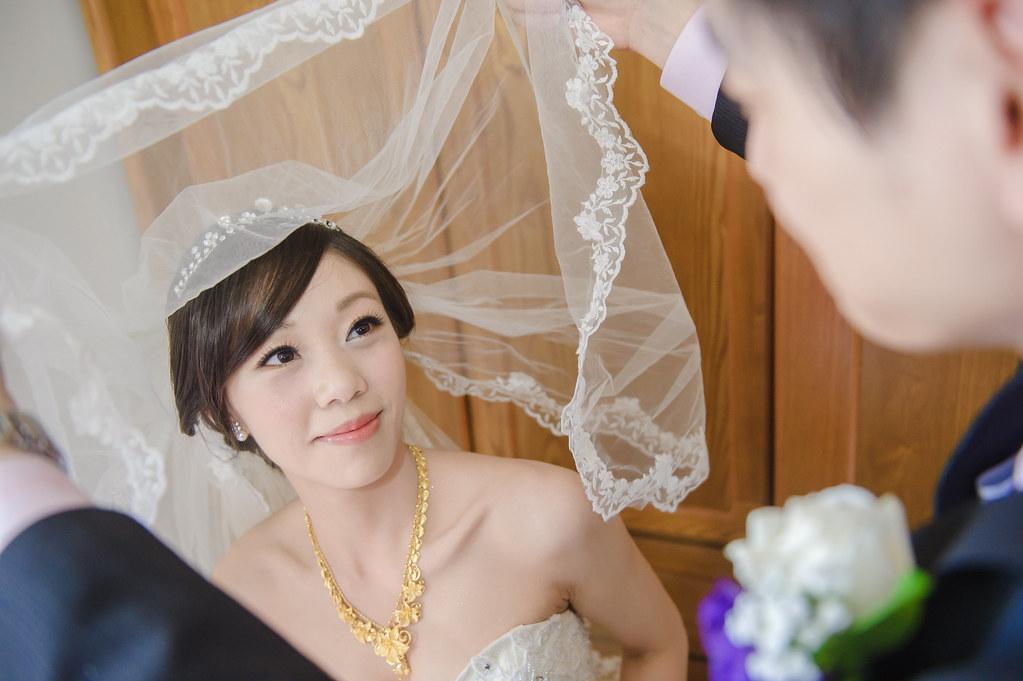 wedding, yugo, 優哥, 來福星花園大飯店, 桃園來福星, 婚宴, 婚攝, 婚攝優哥, 婚禮攝影, 婚禮紀錄, 小優, 戶外婚禮, 拍照, 新竹婚攝, 自助婚紗, 韓風, 來福星