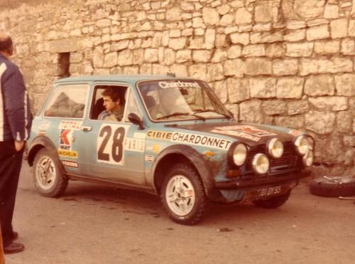 1978 28pagani2