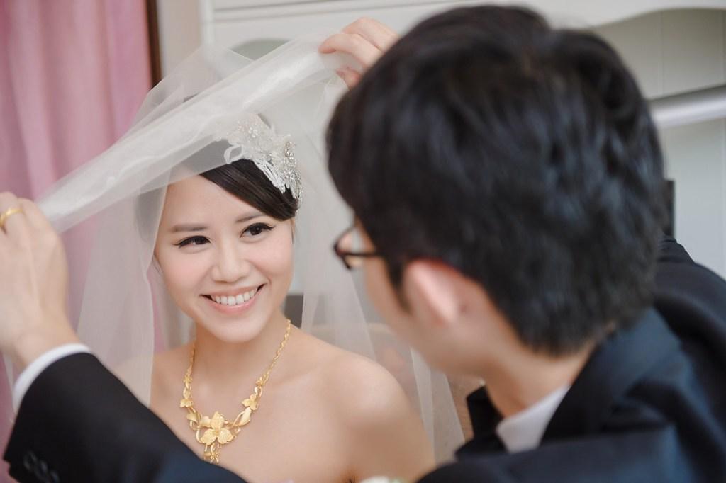 台北君悅酒店,Grand Hyatt Taipei,婚攝優哥,茶米,徐如彤時尚造型新娘彩妝教學,CH Wedding