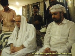 Raja sain India Yatra1 (2)