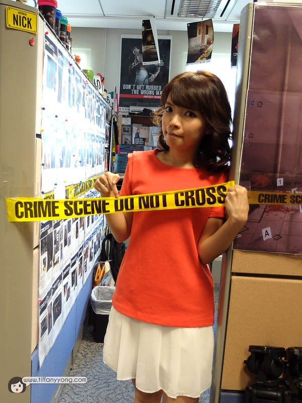 crimewatch2014_ep5_17