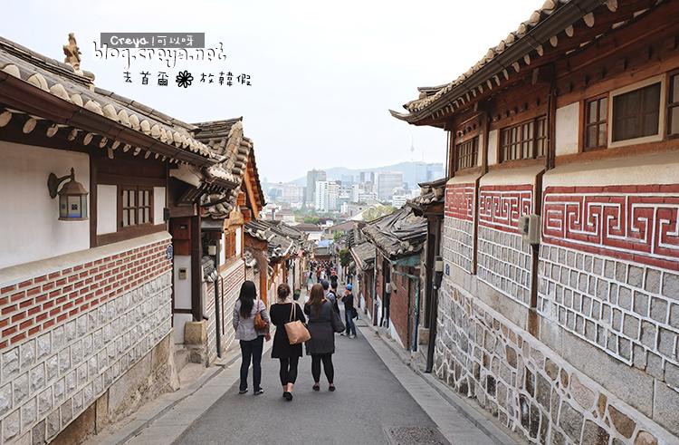 【20140812】| 去首爾放韓假| 一個關於首爾自由行四天四夜的故事 01.jpg
