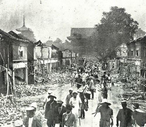 japon-1923