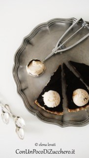 Torta cialde e gelato 2