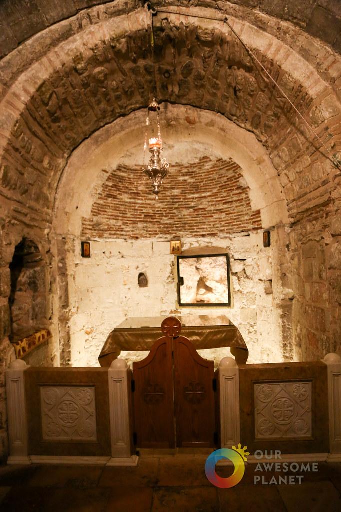 Old Jerusalem-75.jpg
